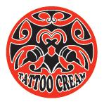 750 tattoo