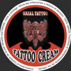 GRIAL TATTOO