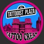 Tattooist Plaza