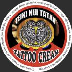 TEIKI NUI TATAU