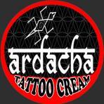 ARDACHA TATTOO