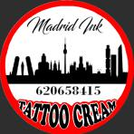 Madrid Ink Tattoo