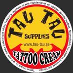 TAU-TAU SUPPLIES