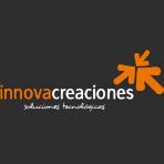 Innova Creaciones SC