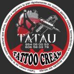 TATAU